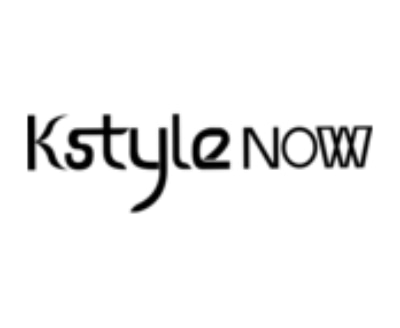 Shop Kstylenow logo