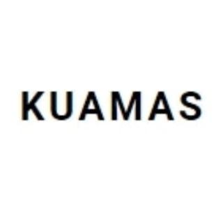 Shop Kuamas logo