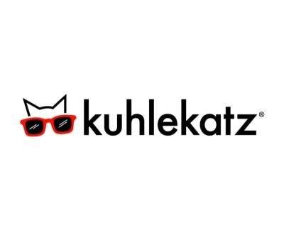 Shop KuhleKatz logo