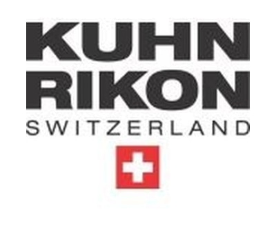 Shop Kuhn Rikon logo