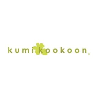 Shop Kumi Kookoon logo