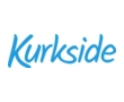 Shop Kurkside logo
