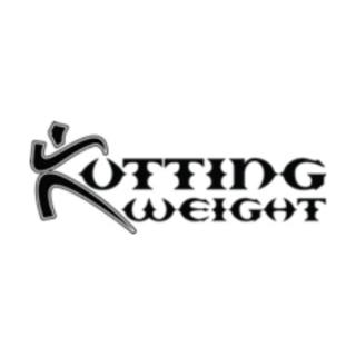Shop Kutting Weight logo