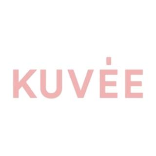 Shop Kuvée logo