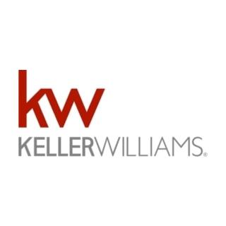 Shop KW logo