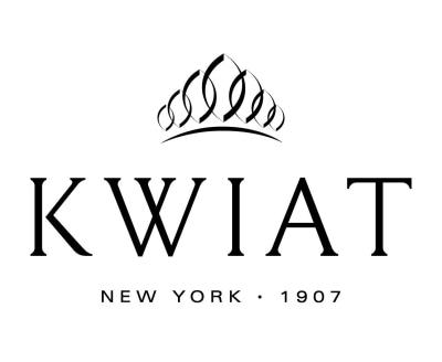 Shop Kwiat logo