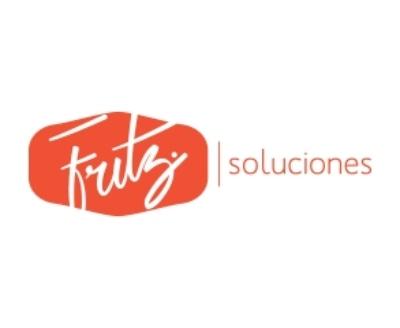 Shop Fritz Soluciones logo