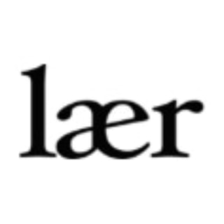 Shop Laer Brand logo