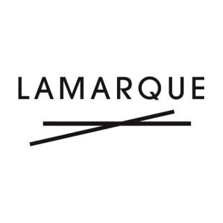Shop Lamarque logo
