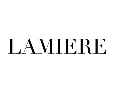 Shop Lamiere logo