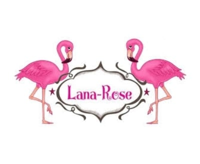 Shop Lana-Rose logo