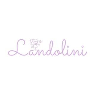 Shop Landolini logo
