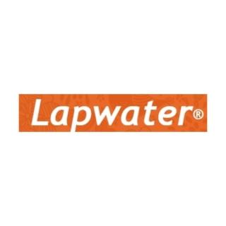 Shop Lapwater Aquatics logo