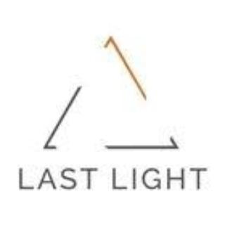 Shop Last Light LLC logo