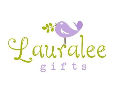 Shop LauraLee Gifts logo