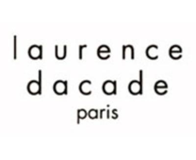 Shop Laurence Dacade logo