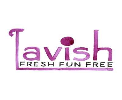 Shop Lavish Bath Box logo
