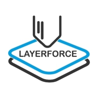 Shop Layerforce logo