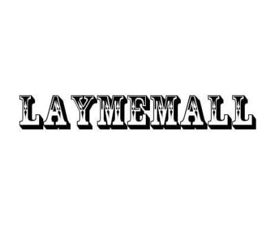 Shop LayMemall logo