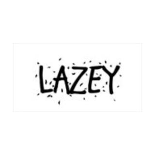 Shop Lazey Vintage logo
