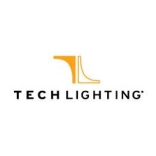 Shop LBL Lighting logo