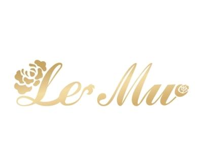 Shop Le Mu logo