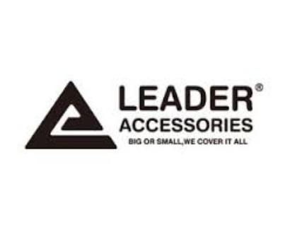 Shop Leader Accessories logo