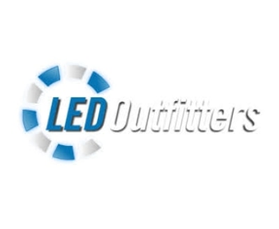 Shop LED Outfitters logo
