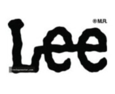 Shop Lee Jeans Australia logo