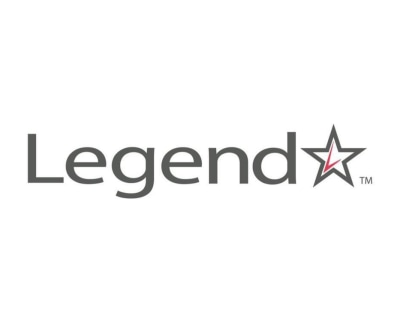 Shop Legend Headwear logo