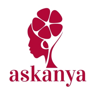 Shop Les Chocolateries Askanya logo