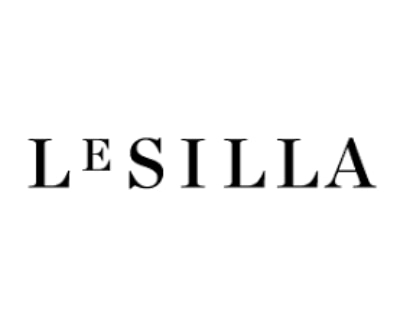 Shop Le Silla logo