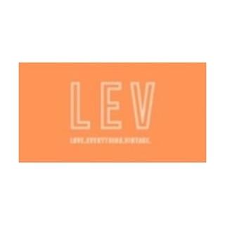 Shop Lev Store logo