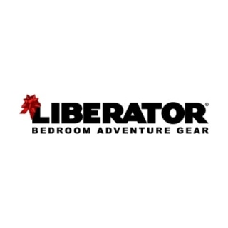 Shop Liberator logo