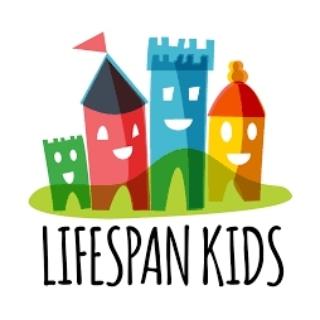 Shop Lifespan Kids logo