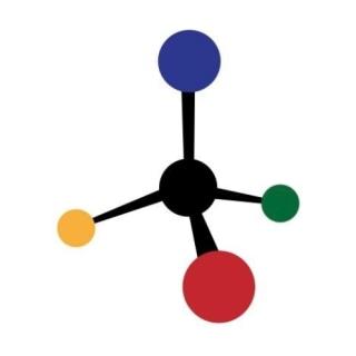 Shop Lightyear Foundation logo