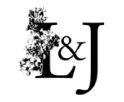 Shop Lilac & Jade Boutique logo