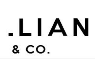 Shop Lillian & Co. logo