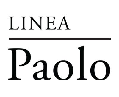 Shop Linea Paolo logo