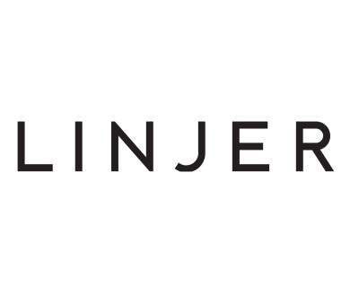 Shop Linjer logo