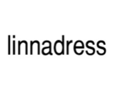 Shop Linnadress logo
