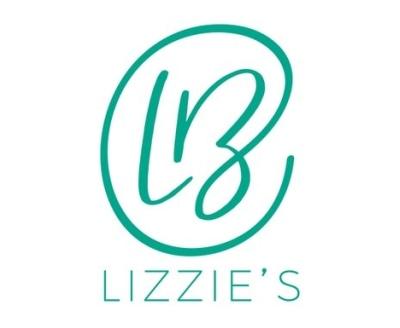 Shop Lipstick & Earrings logo