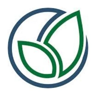 Shop LiveOakMed  logo