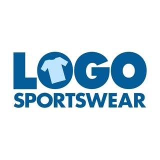 Shop Logo Sportswear logo