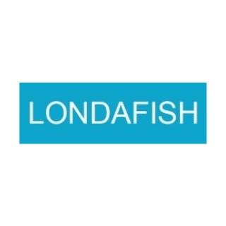 Shop Londa Fish logo