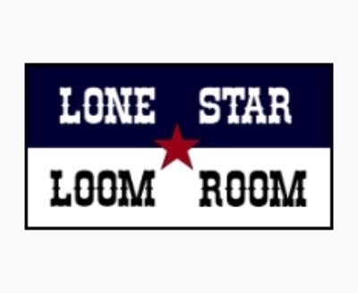 Shop Lone Star Loom Room logo