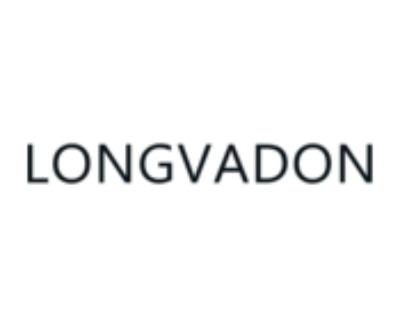 Shop Longvadon logo