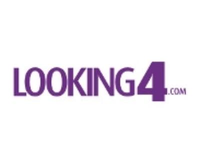 Shop Looking4Parking UK logo