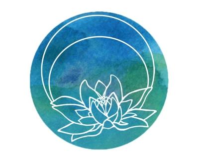 Shop Lore and Lotus logo