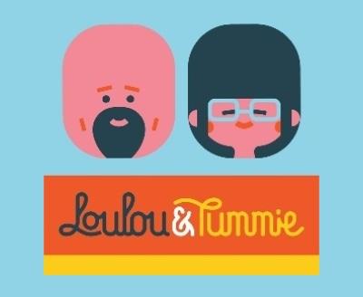 Shop LouLou & Tummie logo
